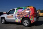 Vehicle Graphics_1